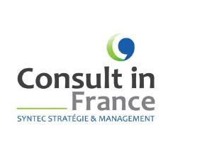 2-consult
