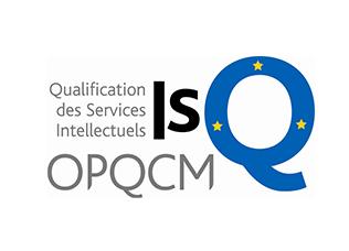 5-ISOPQCM