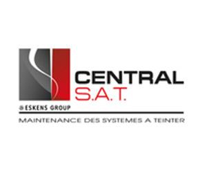 Central-sat