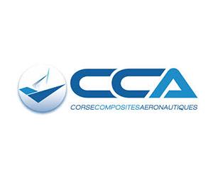 Corse-composite-aero