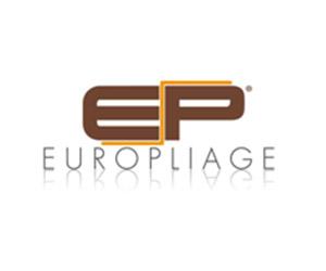 Europliage