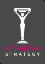 logo-athena-strategy-fg