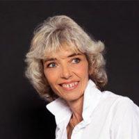 sylvie-dournel-chagnon