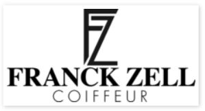 Franck ZELL – Coiffeur à Vence